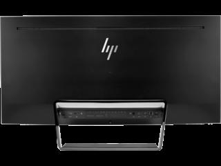 HP EliteDisplay S340c - Img_Rear_320_240