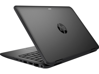 HP ProBook x360 11 G2 EE Notebook PC - Img_Left rear_320_240