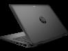 HP ProBook x360 11 G2 EE Notebook PC - Left rear
