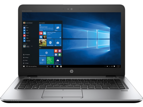 HP mt43 Mobile Thin-Client