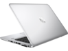 HP EliteBook 745 G4 Notebook PC - Customizable - Left rear