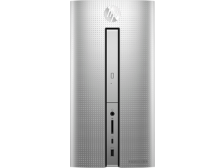 HP Pavilion Desktop - 570-p015z - Img_Center_320_240