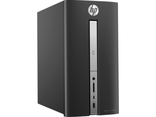HP Pavilion Desktop - 570-p055qe - Img_Right_320_240