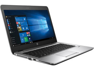 HP EliteBook 840 G4 Notebook PC (ENERGY STAR) - Img_Right_320_240