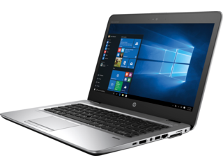 HP EliteBook 840 G4 Notebook PC (ENERGY STAR) - Img_Left_320_240