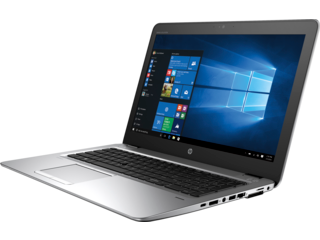 HP EliteBook 850 G4 Notebook PC (ENERGY STAR) - Img_Left_320_240