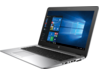 HP EliteBook 850 G4 Notebook PC - Customizable - Left
