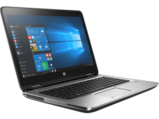 HP ProBook 640 G3 Notebook PC (ENERGY STAR) - Img_Right_320_240