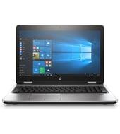Ordinateur portable HP ProBook 650G3