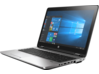 HP ProBook 650 G3 Notebook PC (ENERGY STAR) - Left