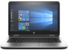 HP ProBook 640 G3 Notebook PC (ENERGY STAR) - Center