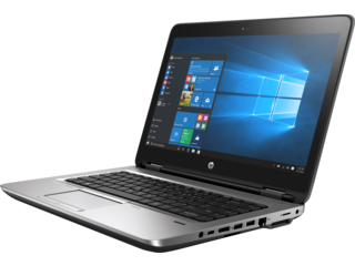 HP ProBook 640 G3 Notebook PC (ENERGY STAR) - Img_Left_320_240