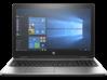 HP ProBook 650 G3 Quad Core Notebook PC - Customizable - Center