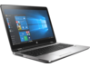 HP ProBook 650 G3 Notebook PC (ENERGY STAR) - Right