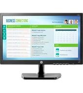 HP V198bz G2 18.5-inch Monitor