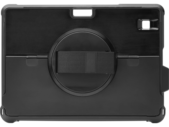 HP x2 612 G2 Rugged Case