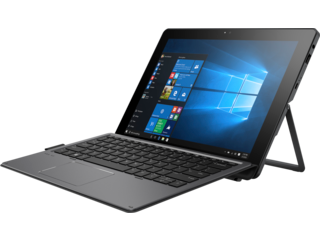 HP Pro x2 612 G2 with Keyboard - Img_Left_320_240
