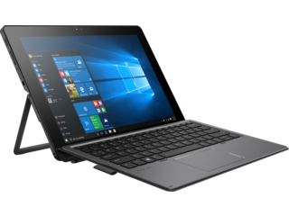 HP Pro x2 612 G2 Tablet with keyboard - Customizable