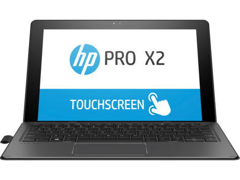 DRIVERS FOR HP 612C PRINT