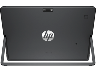 HP Pro x2 612 G2 Tablet (ENERGY STAR)