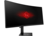 OMEN X 35 Curved Display