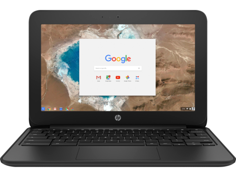 Ordinateur HP ChromeBook 11 G5 EE