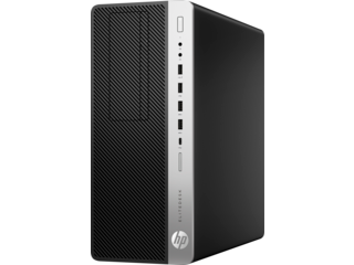 HP EliteDesk 800 G3 Tower PC - Customizable - Img_Left_320_240