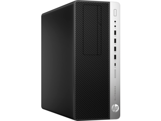 HP EliteDesk 800 G3 Tower PC - Customizable - Img_Right_320_240