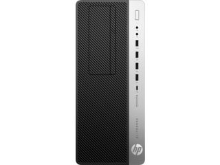 HP EliteDesk 800 G3 Tower PC - Customizable - Img_Center_320_240