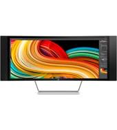 """HP Z kijelző Z34c 34""""-es ultraszéles ívelt monitor"""