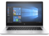 HP EliteBook x360 1030 G2 (ENERGY STAR) - Center