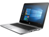 HP EliteBook 745 G4 Notebook PC - Customizable - Left