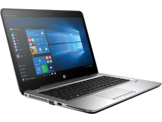 HP EliteBook 745 G4 Notebook PC - Img_Right_320_240