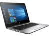 HP EliteBook 745 G4 Notebook PC - Customizable - Right