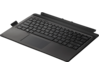 HP Pro x2 612 Collaboration Keyboard - Left