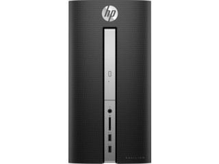 HP Pavilion Desktop - 570-p055qe - Img_Center_320_240