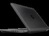 HP ZBook 15 G4 Mobile Workstation (ENERGY STAR) - Left rear