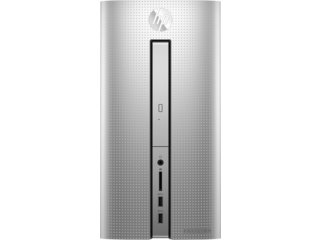 HP Pavilion Desktop - 570-p065se - Img_Center_320_240