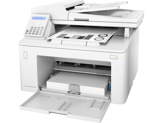 HP LaserJet Pro MFP M227fdn - Left |https://ssl-product-images.www8-hp.com/digmedialib/prodimg/lowres/c05399774.png