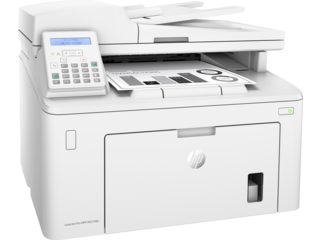 HP LaserJet Pro MFP M227fdn - Img_Right_320_240