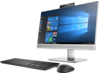 "HP EliteOne 800 G3 23.8"" All-in-One PC - Customizable - Left"