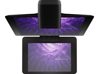 Sprout Pro by HP G2