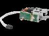 HP 800 G3 SFF Solenoid Lock