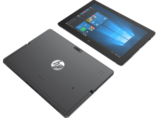 HP Pro x2 612 G2 Tablet (ENERGY STAR) - Img_Detail view_320_240