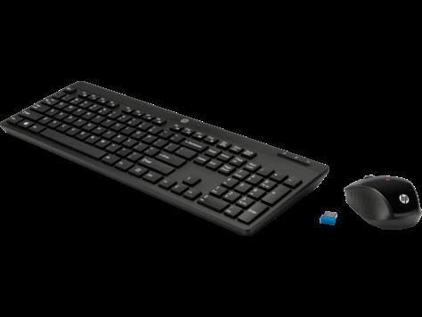 microsoft wireless keyboard 1000 user manual