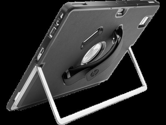 HP Elite x2 1012 Protective Case - Left
