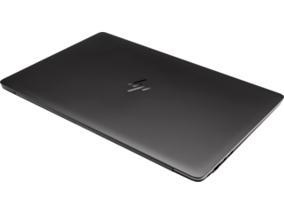 HP ZBook Studio G4 Mobile Workstation - Customizable