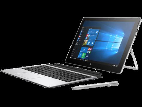 HP Elite x2 1012 G2 Tablet