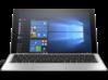 HP Elite x2 1012 G2 Notebook PC - Customizable - Center