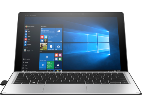 HP ENVY x2 11-g023tu Broadcom NFC Windows 8